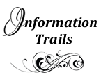 Information Trails